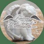 Dimora degli Angeli Gioielli con Pietre Dure e Pietre Preziose Vendita online